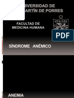 copiadesindromeanemico-091028014858-phpapp01