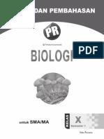 01 Kunci Jawaban dan Pembahasan BIOLOGI X SMT 1.pdf