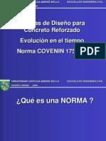 Maria Barreiro Covenin 1753-06