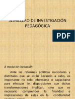 Semillero de Investigacion Pedagogica1final