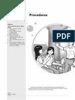 04 UNIT 3 KC.pdf