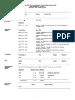 MF805037_CD3_(20120926)