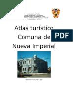 Atlas turístic.jpg