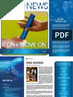 4 Fa Icon+News April 2013