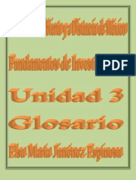 glosariou3