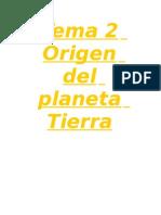 1_BAHA_G3_ORIGEN_TIERRA_Jimenez