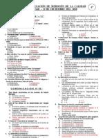 4º-GRADO examnes
