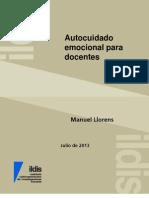 Documento Llorens