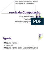 TeoriadaComputacao-Aula13