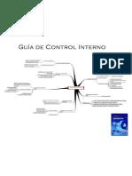 Gui a Control Inter No