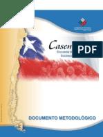 metodologia_2006