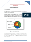 Aspectos Basicos Generales Sobre Los Recursos Energeticos