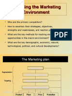 cours 2 - THE MARKETING ENVIRONMENT.pdf