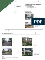 Bab3 Prinsip Desain