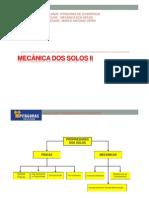 MECANICA DOS SOLOS - AULA 5 -COMPACTAÇAO DOS SOLOS III- CONTROLE CAMPO