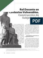 20100730180911.pdf