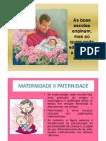 PAPEL DOS PAIS.pdf