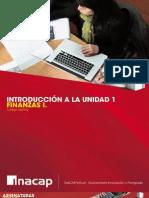 ADFI02_U1_Introductorio