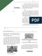 Bab2Unsur-Unsur Desain