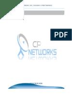 Manual Del Usuario Cpnetwork
