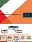MARCO LEGAL PARA LA CONSTITUCIÓN DE EMPRESAS AGROPECUARIAS.pptx