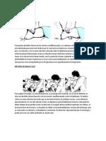 MANIOBRAS DE SEMIO PANCREAS.docx