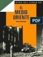 Conflictos_SXX_Medio_Oriente.pdf