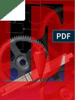 Planificación_y_Control_de_Proyectos_de_Software