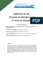 TÉCNICAS DE ESTUDIO.pdf