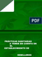 Presentac.. SEMILLEROS SUSTRATO