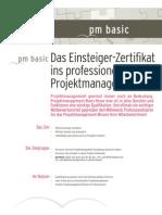pmbasic2011_ho_04.pdf