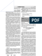 Res. Sup. Nº 277-2013-SUNAT [TodoDocumentos.info]