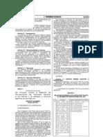 D.S. Nº 091-2013-EF [TodoDocumentos.info]