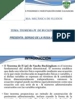 Mecanica de Fluidos_7-3