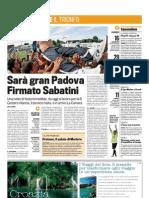 Gazzetta.dello.sport.23.06.09