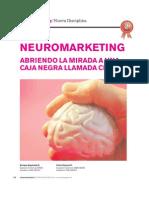 Neuro Mk