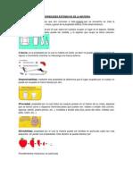 PROPIEDADES EXTENSIVAS DE LA MATERIA.docx