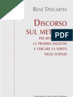 Descartes_-_Discorso_sul_metodo