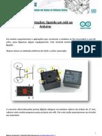 Arduino_Complementacao_rele_Ufscar.pdf