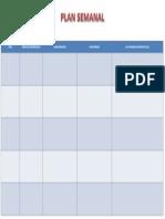Formato de Planificacion .Veronica (2)