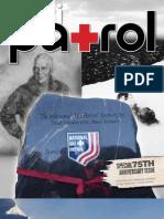 SPM_Winter13 SPM_Winter13.pdf