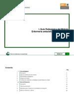 guiaenfermeriaambulatoriayhospitalaria012