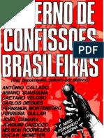 Geneton.Moraes.Neto_Cadernos.de.confissões.brasileiras