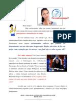 EBOOK – COMO INICIAR O ESTUDO PARA CONCURSOS NA SAÚDE.pdf