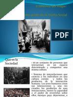 Presentacion Redes Sociales (2)