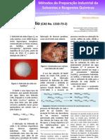 hidróxido de Sódio.pdf