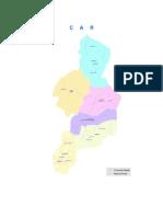 regional maps.pdf
