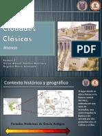 02 Ciudades Clasicas Atenas