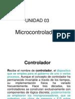 Micro Control a Adores