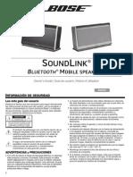 Owg Es Soundlink2(1)